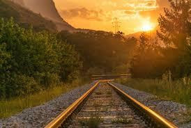 a tracks 5