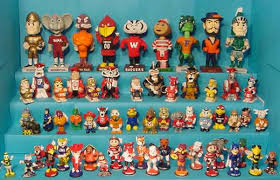mascot toys.jpg