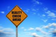 reality ck