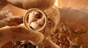 Rings Precious