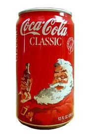 asanta coke