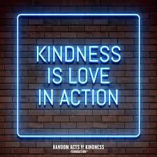 kindness5