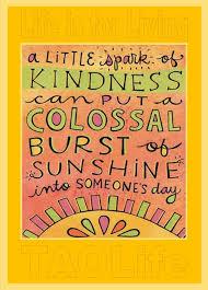 kindness10