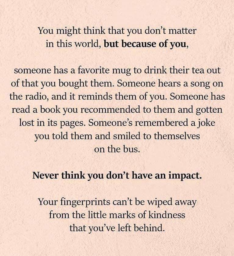 kindness14