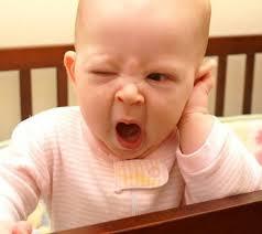 yawn 1