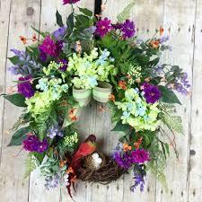 wreath