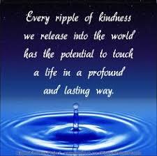 kind ripples