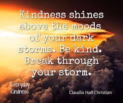 kind storm.jpg