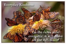 kindness butterfly1