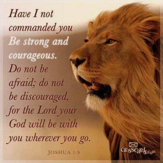 encouragement5
