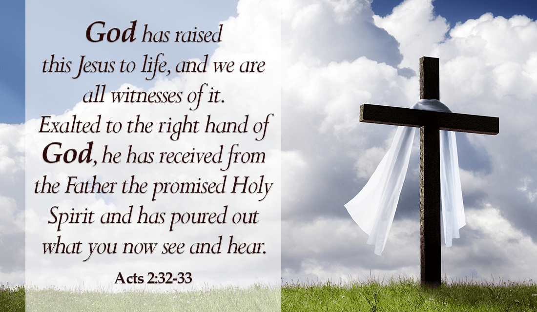 Acts-2-32-33