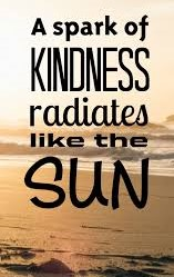 kind sun