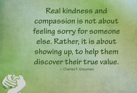 kind value