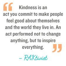 kindness100