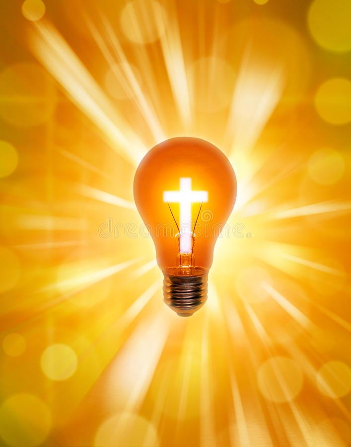 religion-cross-light-bulb-christianity-13180184