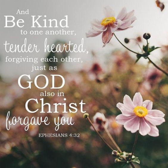 kind Eph
