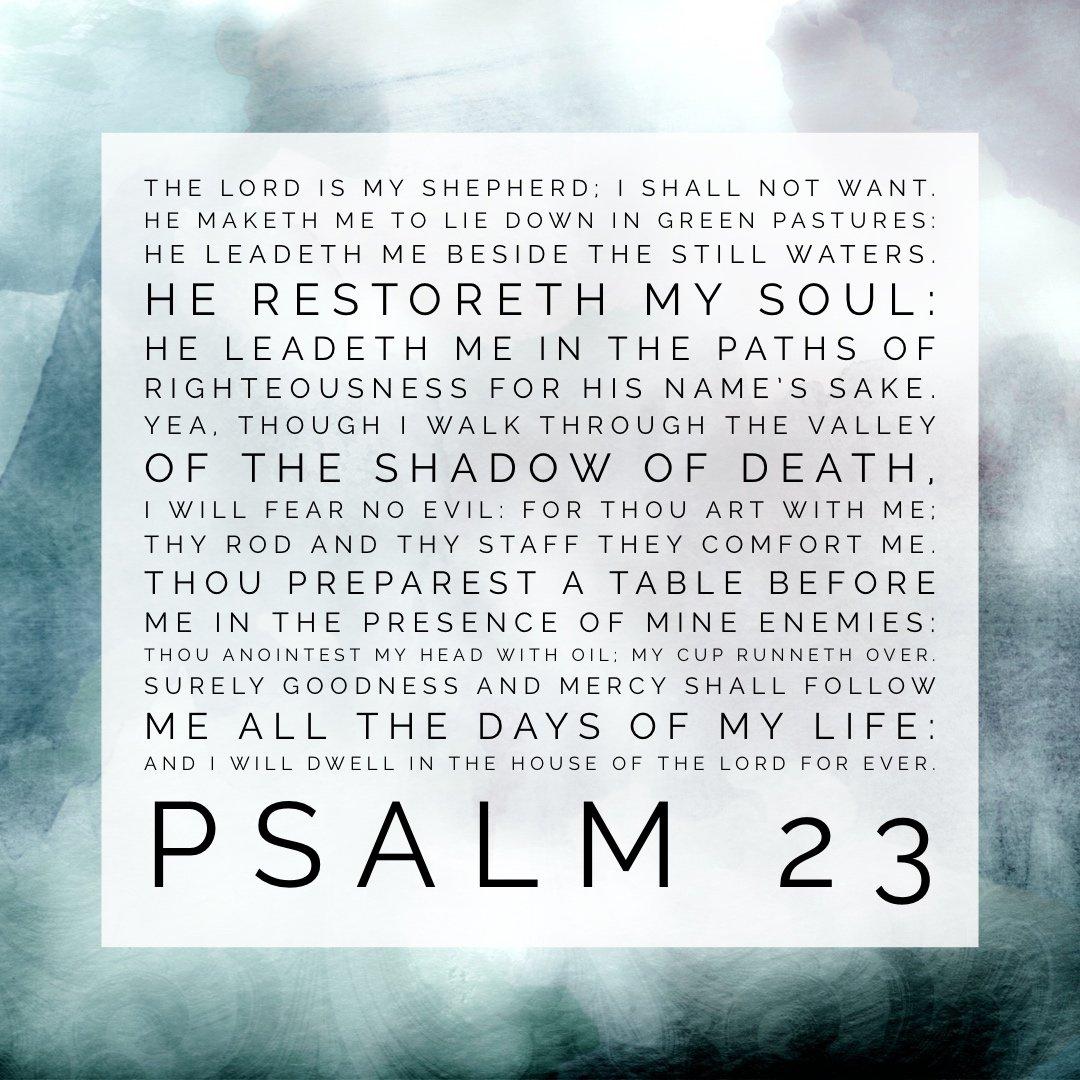psalm-23-s