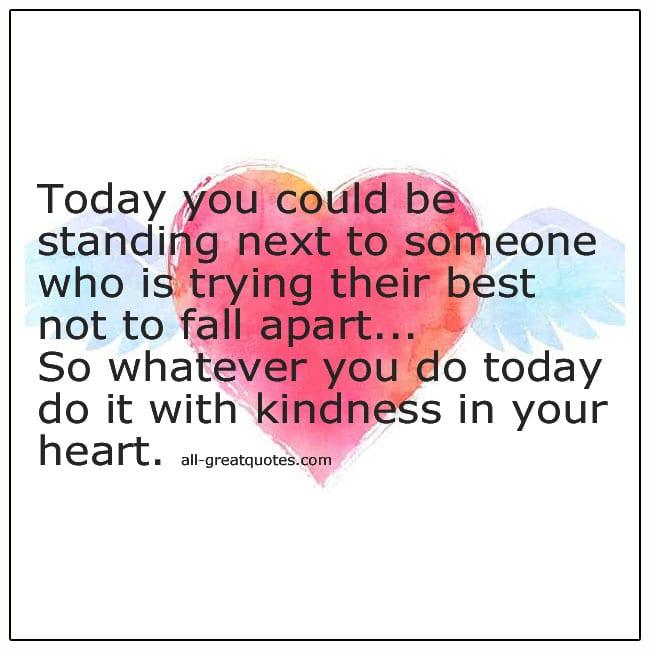 fall-Apart-Kindness