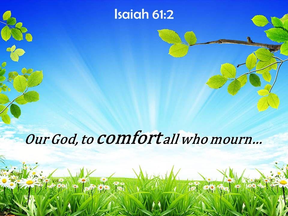 isaiah_61_2_comfort