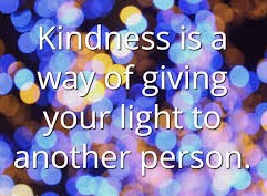 Kind light