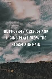 Isaiah 4 6