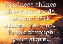 kind storm