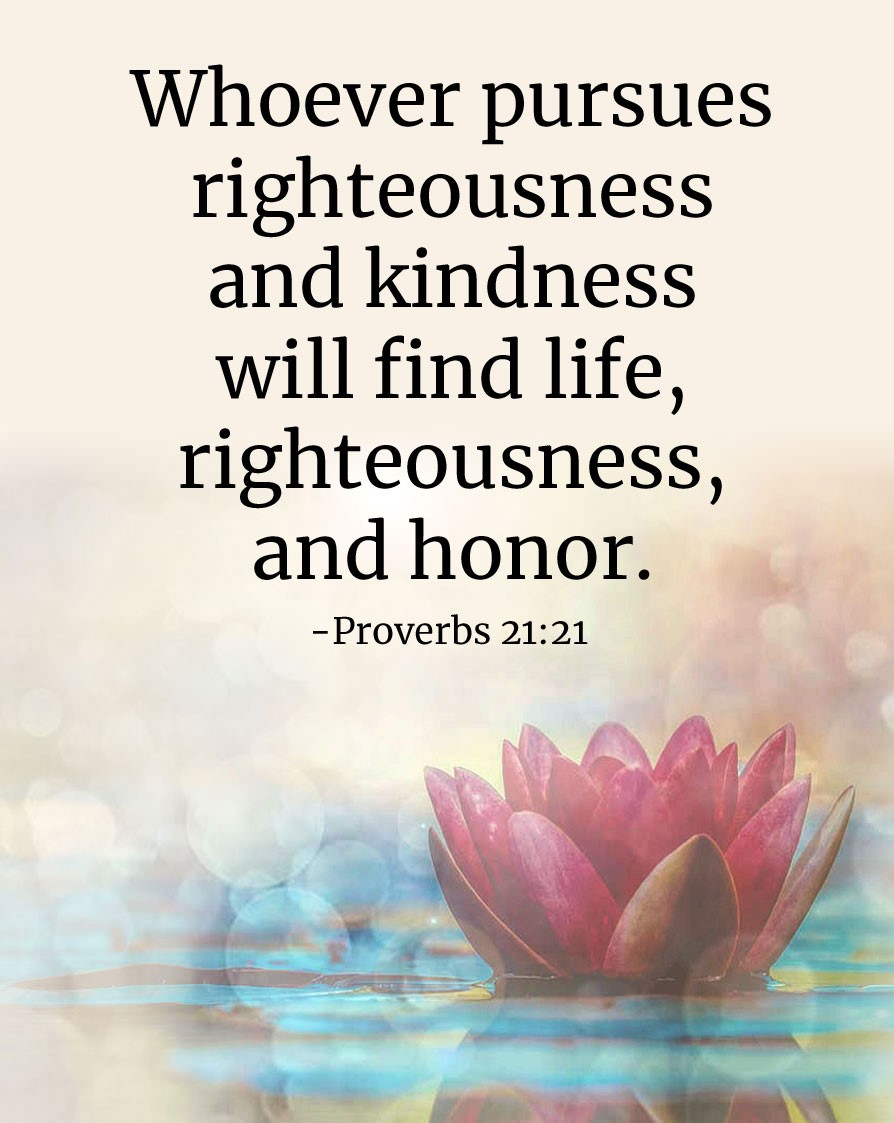 kindness-prov 21 21