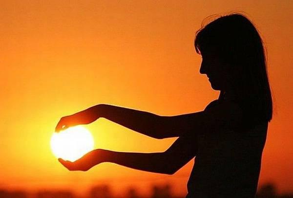 sun_catch_17